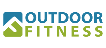 Outdoor Fitness